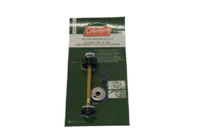 COLEMAN Pump Repair Kit - 1217542