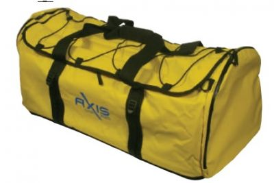 AXIS 90 litre Safety Bag