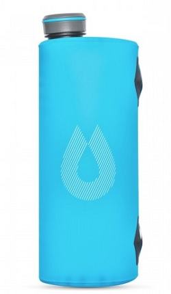 HYDRAPAK Seeker Bottle 2 litre Water Container