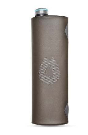 HYDRAPAK Seeker Bottle 3 litre