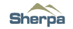Sherpa Outdoor Equipment