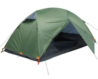 EPE Spartan 3 person Hiking Tent