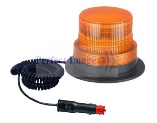 PERFECT IMAGE Warning Light Beacon and Strobe