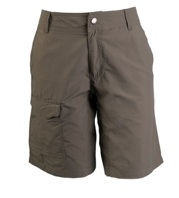 ADVENTURELINE Womens Tour Short